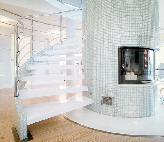 Momentous Art and Interior Design Services