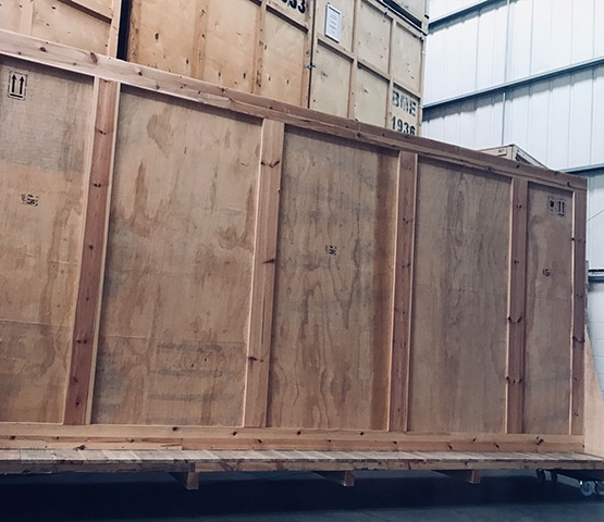 Momentous-Fine-Art-Services-bespoke-storage