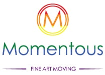 Momentous supporting LGBT Pride Month