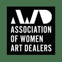 Association of Women Art Dealers