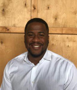 Dwayne Dyal - Client Services Manager - Momentous