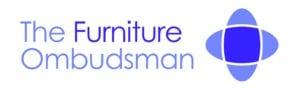 The-Furniture-Ombudsman-TFO